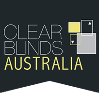 Clear Blinds Australia